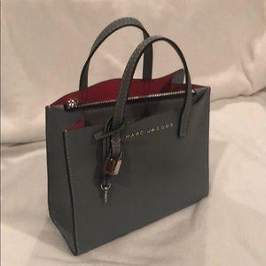 Beautiful Marc Jacobs Handbag. Brand New